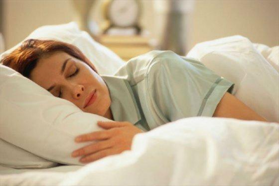 Photo of La siesta es saludable si no pasa de una hora