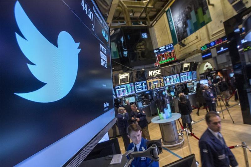 Photo of Google presenta oferta para comprar Twitter