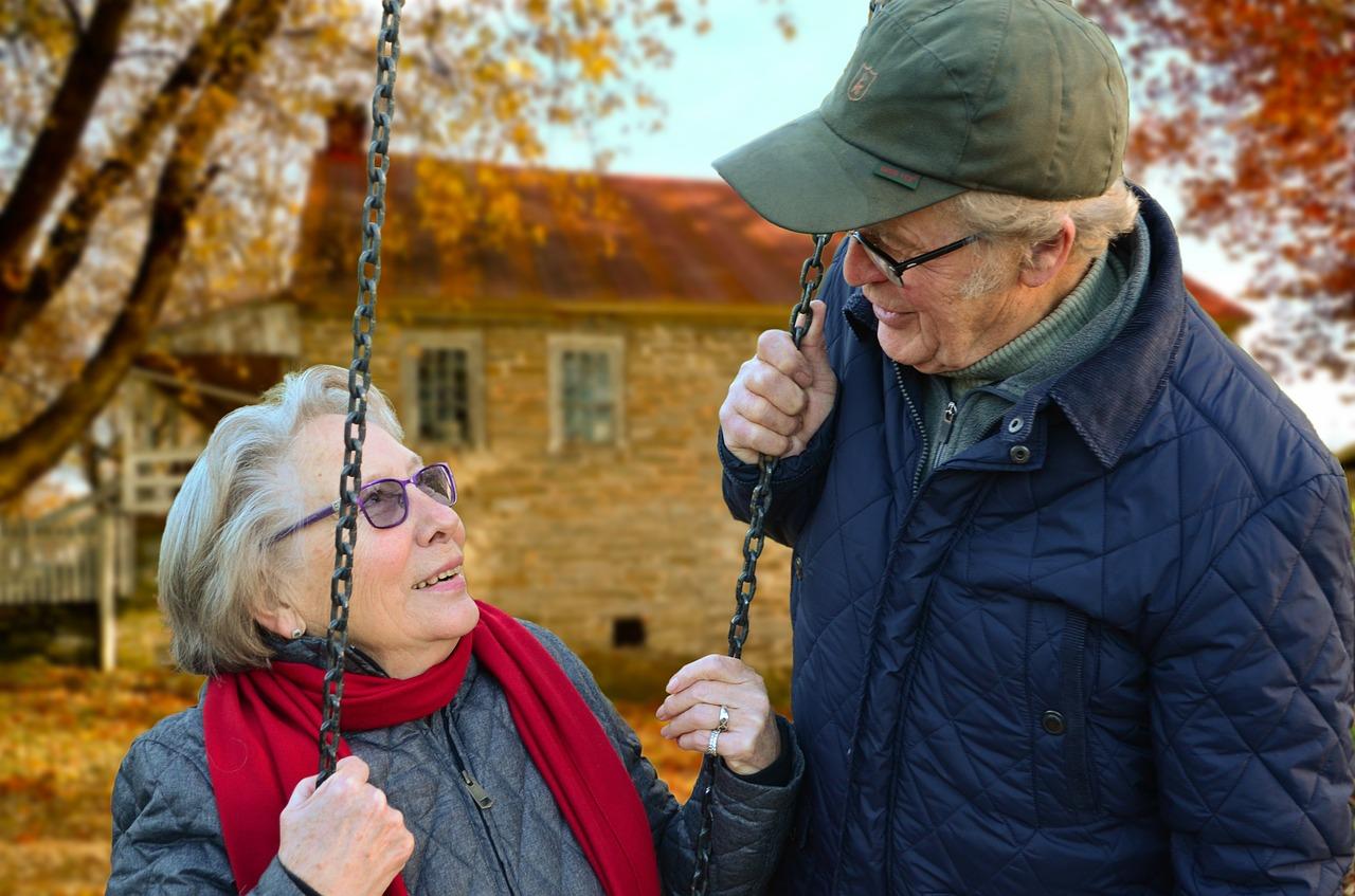 Photo of ¿Los seres humanos han llegado a su límite de longevidad?