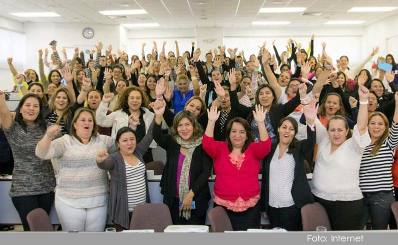 Photo of Gobernación y Universidad de Antioquia abren convocatoria para las mujeres emprendedoras