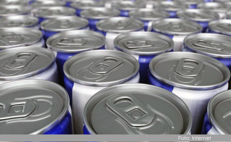 Photo of ¿Las bebidas energizantes pueden provocar riesgos cardíacos?