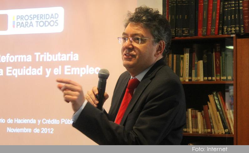 Photo of ¿En qué consiste la reforma tributaria 2016?