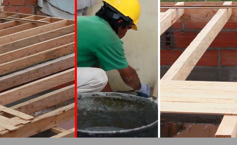 Photo of EDESO inició la ejecución de los mejoramientos de vivienda en el municipio de Rionegro