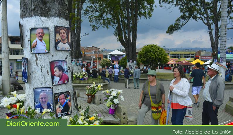 Photo of Chapecoense, dos años después de la tragedia