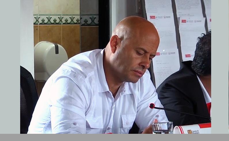 Photo of Consejo de Estado confirmó sentencia de perdida de investidura para Concejal de Rionegro