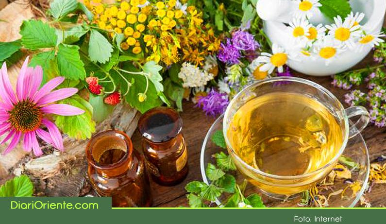Photo of 7 remedios caseros contra la acidez