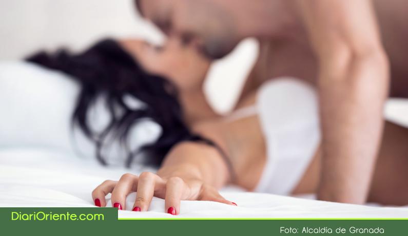 Photo of Estudio revela que el sexo mejora el rendimiento cerebral