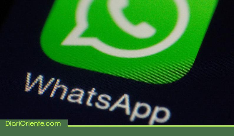 Photo of El modo oscuro llega a WhatsApp, ¿Cómo activarlo?