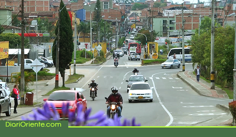 Photo of Proyecto de ley pretende beneficiar a conductores con 30% de descuento