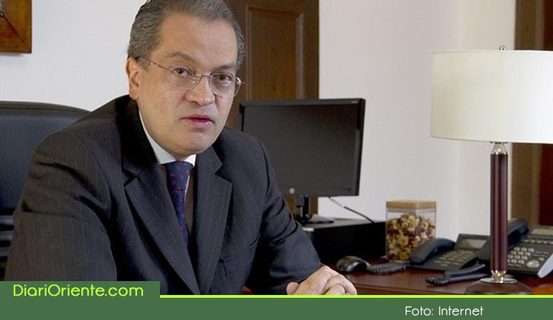 Photo of Descontento del procurador con las procuradurías provinciales y regionales ¿funciona la del Oriente Antioqueño?