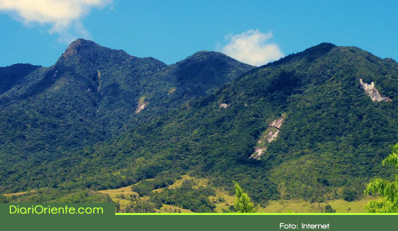 Photo of Preocupación por nueva ley de Páramos que dejaría sin recursos a las autoridades ambientales