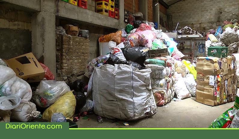 Photo of Recicladores de oficio amenazados por decisiones de las administraciones locales.