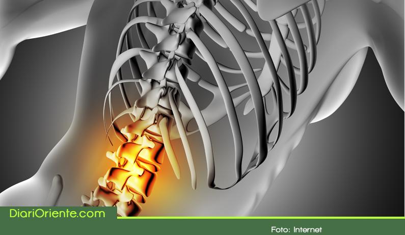 Photo of Cómo puedes evitar el dolor de espalda