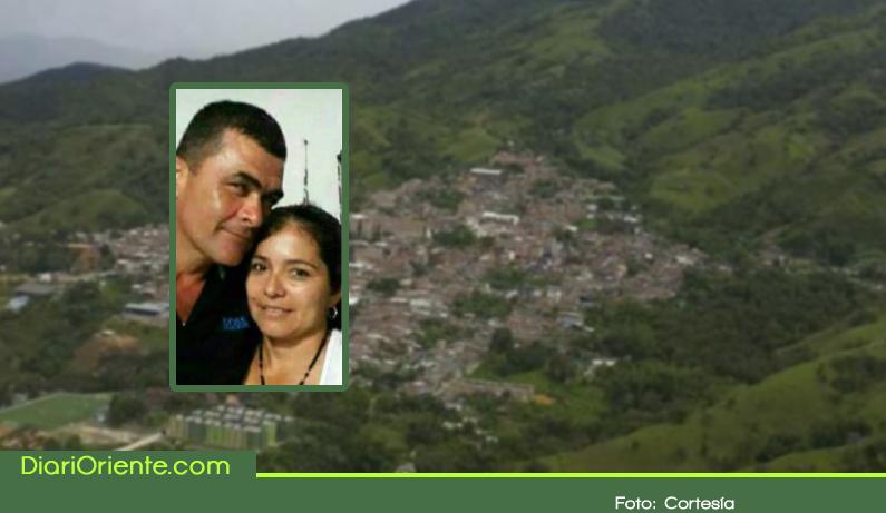 Photo of En el municipio de San Luis no salen del asombro por la muerte de una pareja