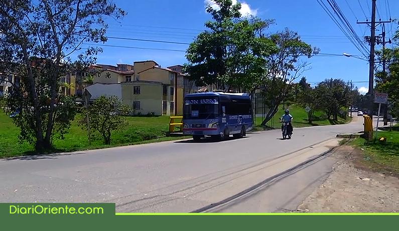 """Photo of """"Luz verde"""" para iniciar la construcción de dos importantes vías en Rionegro"""