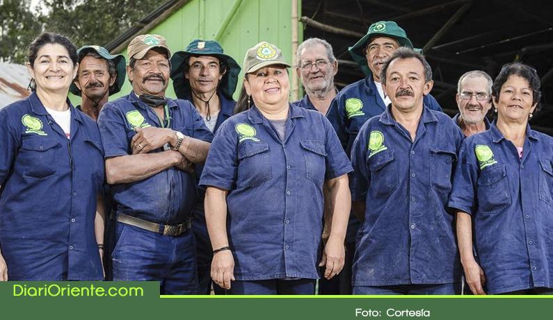Photo of Tribunal de Antioquia falló a favor de Planeta Verde