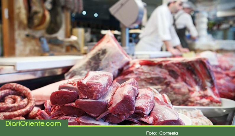 Photo of Autoridades implementarán mayores controles a la carne en el Oriente Antioqueño