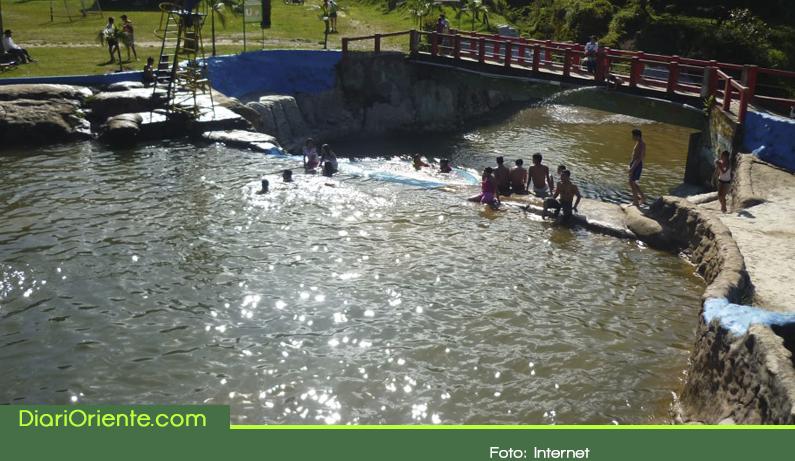 Photo of El turismo una apuesta para el desarrollo en Alejandría