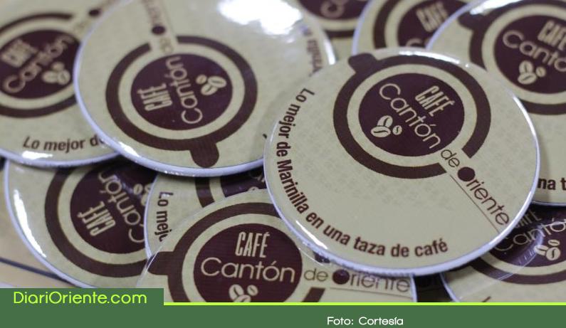 Photo of Café Cantón de Oriente, nueva marca de café cultivada en las montañas de Marinilla