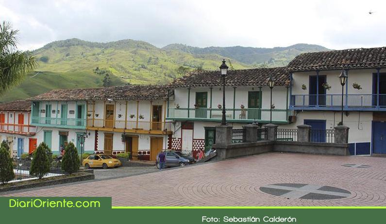 Photo of Prográmese con las Fiestas de la Guayaba para este puente festivo en Concepción