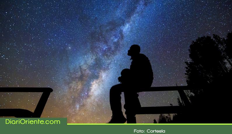 Photo of El Oriente Antioqueño también se suma a las 100 horas de astronomía