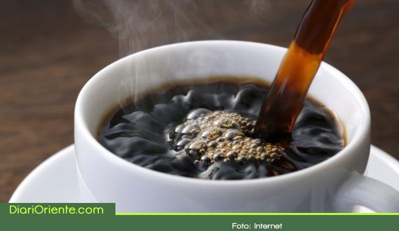 Photo of El consumo de café podría reducir el riesgo de Alzheimer y Parkinson