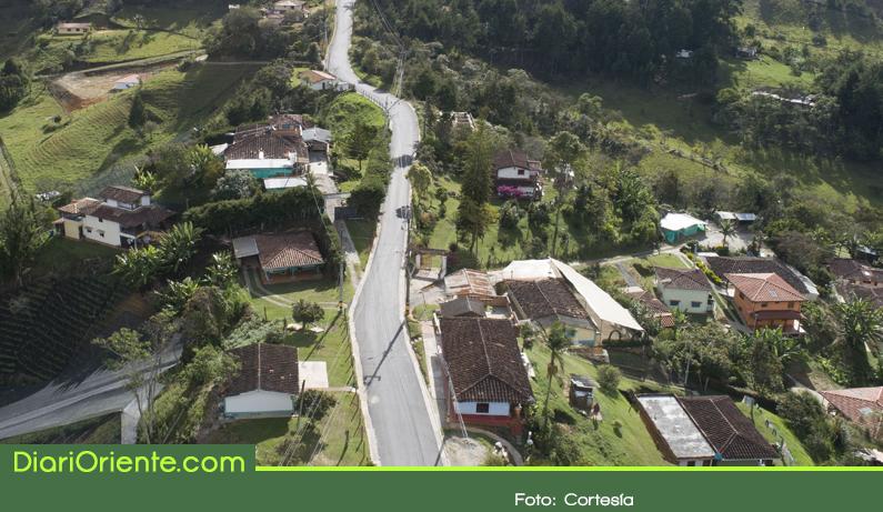 Photo of El próximo lunes inicia encuesta para actualizar Sisbén en hogares de Rionegro