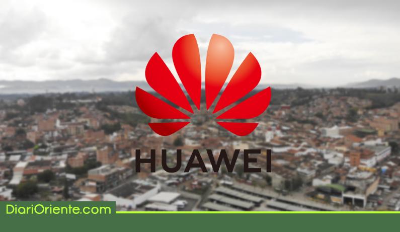 Photo of Si eres usuario de Huawei, así te afecta la decisión de Google