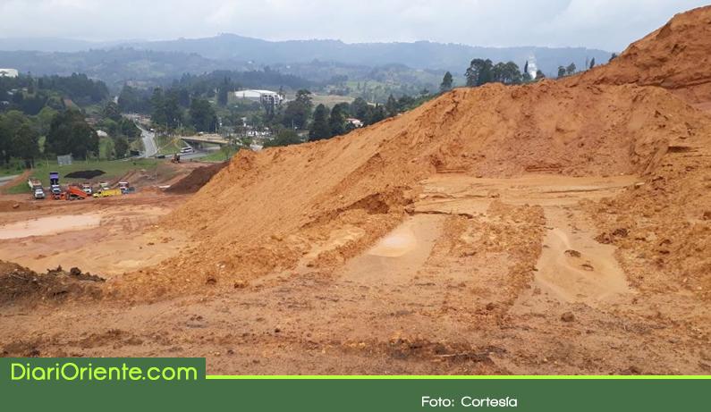 Photo of Millonaria multa por daños ambientales en Guarne