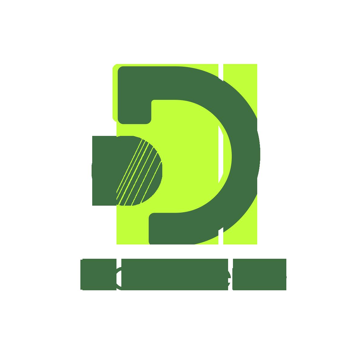 DiariOriente - Oriente Antioqueño