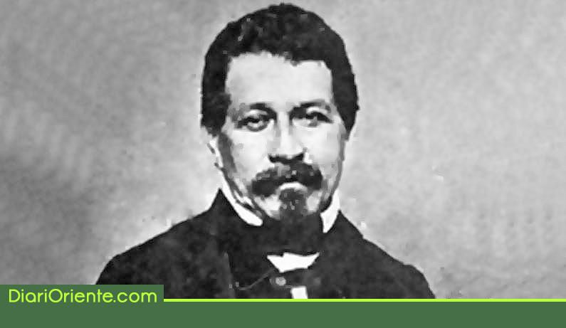 Photo of ¿Colombia tuvo un presidente negro?