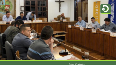Photo of Concejo de La Ceja aprobó entrega de lote al SENA para la construcción de una sede regional