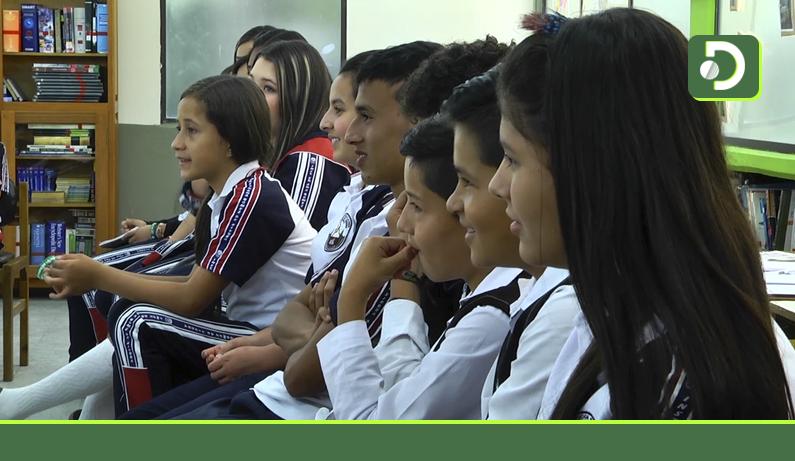 Photo of Convocatorias abiertas para tiquetes de transporte estudiantil en Guarne