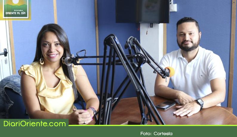 Photo of Periodistas en Guarne denuncian censura por parte de directivos de la emisora local