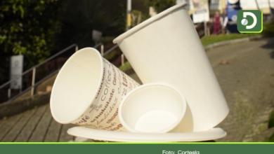 Photo of Prohíben uso de plásticos e icopor en la alcaldía de La Ceja