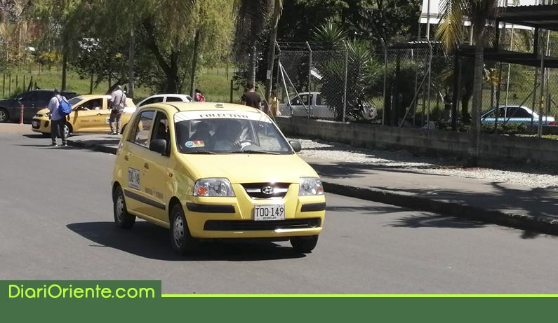 Photo of ¡Adiós a los carros 'zapatico'! No ingresarán más a Colombia