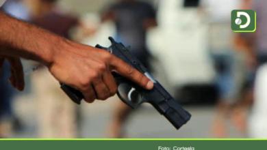 Photo of Terminó racha de 4 años sin homicidios en Alejandría