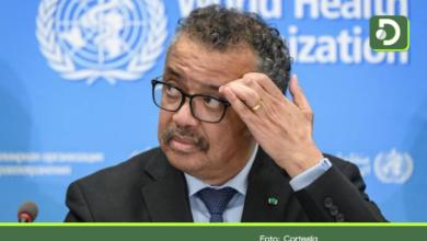 Photo of Organización Mundial de la Salud: el mundo debe prepararse para una potencial pandemia de coronavirus
