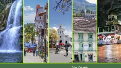 Photo of Reto Oriente: INNOVA TURISMO, por una reactivación económica del sector turismo.