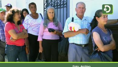 Photo of Así será la entrega de los subsidios del Programa Colombia Mayor en el Oriente Antioqueño