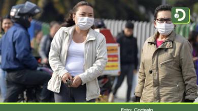 Photo of Ministerio informa 274 nuevos casos de Covid – 19, récord en un solo día en Colombia