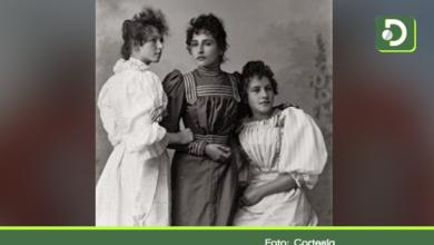 Photo of Mujeres del Oriente Antioqueño, heroínas de la Independencia