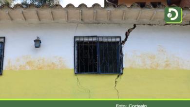 Photo of Los efectos que habría dejado el Túnel de Oriente para habitantes de Santa Elena