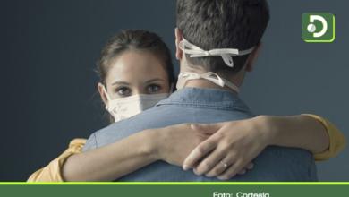 Photo of ¿Relaciones sexuales en tiempos de Covid -19? Esto recomienda el Ministerio de Salud