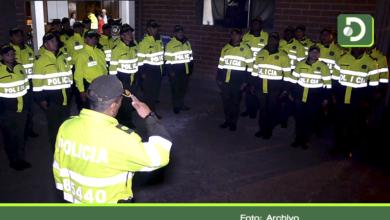Photo of Alcalde anuncia toque de queda en Rionegro