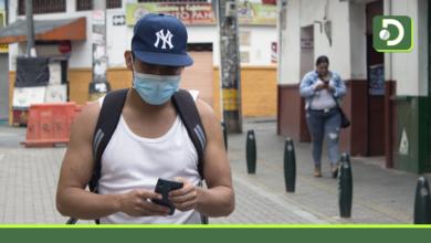 Photo of Minsalud confirma 58 nuevas muertes por covid-19 y 1.515 casos, Antioquia completa 1360 contagios