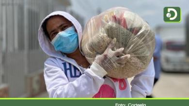 Photo of Contraloria investiga contratos para ayudas por Covid-19 en tres municipios del Oriente Antioqueño
