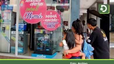 Photo of El Día de la Madre cambiaría de fecha.
