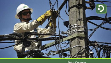 Photo of Subsidiar el servicio de energía en el Oriente Antioqueño, petición de los 23 alcaldes a EPM