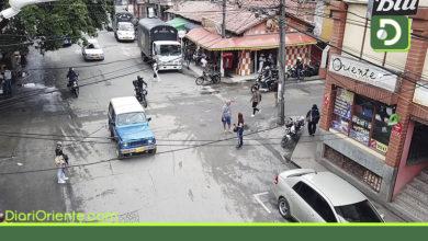 Photo of Empresas en Rionegro deben registrarse para iniciar la reactivación económica